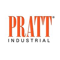 Pratt Industrial Valves and Actuators