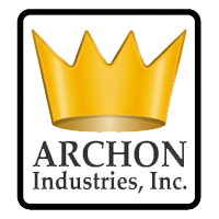Archon Industries, Inc.