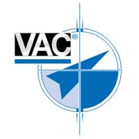 Valve Accessories & Controls, Inc.