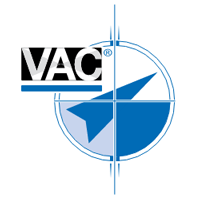 Valve Accessories & Controls, Inc.