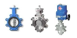 ABZ Valves and Controls | Diversified Controls, Inc.