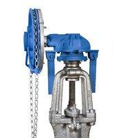 Roto Hammer Industries