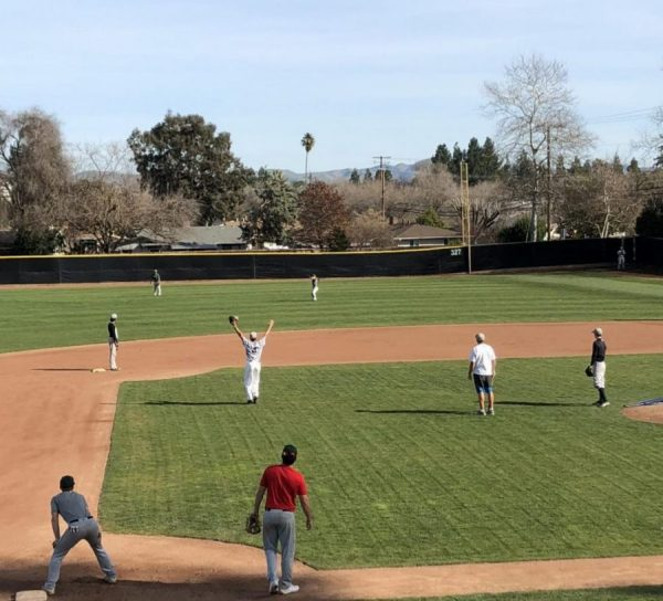 Baseball preview: Vikings look to turn the table – The ...