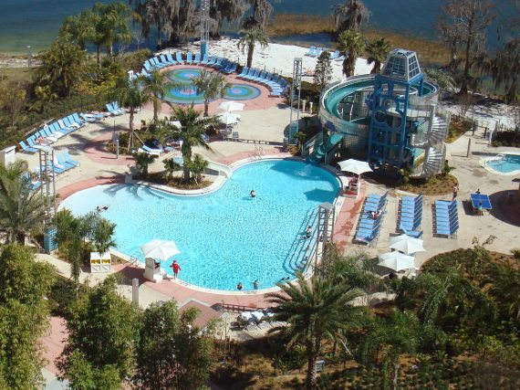 BLT pool2