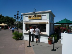 food-stand-300x225