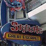 great-escape-ride