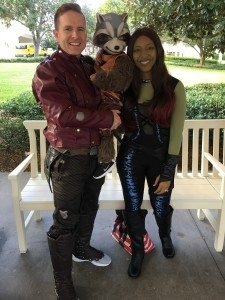 guardians-costume_family