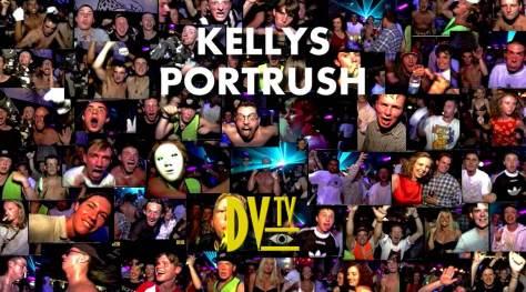 Kelly's Portrush