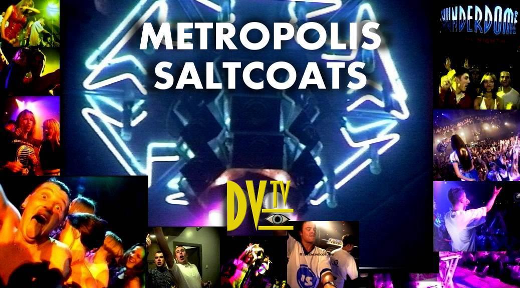 metro-feat1c-dvcrewscotland
