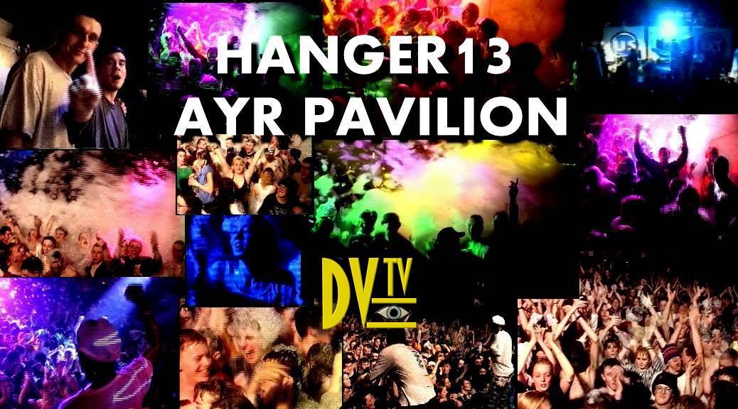 hanger13-feat5-dvcrewscotland