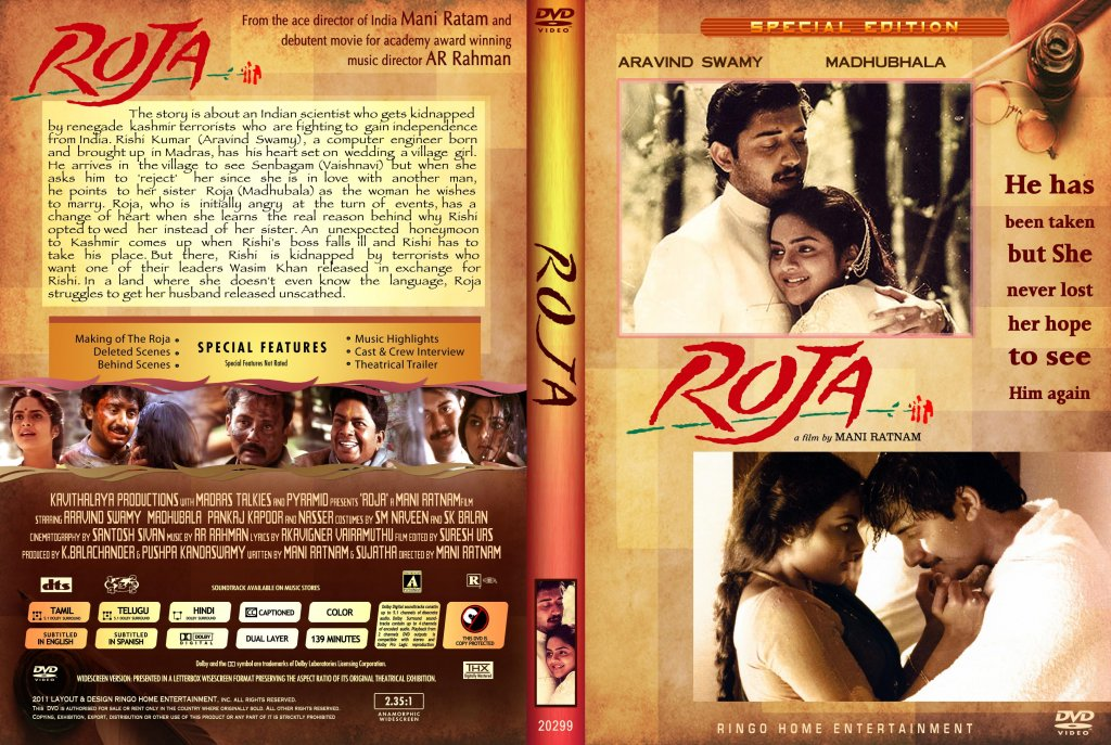 https://i1.wp.com/www.dvd-covers.org/d/265442-2/Copy_of_Roja_DVD_Cover_2011.jpg