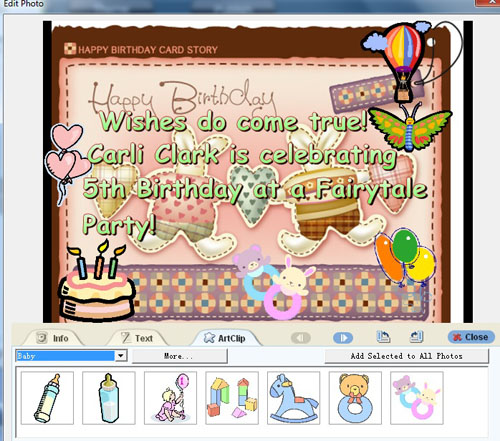 Make Party Invitations Online Free Inviview