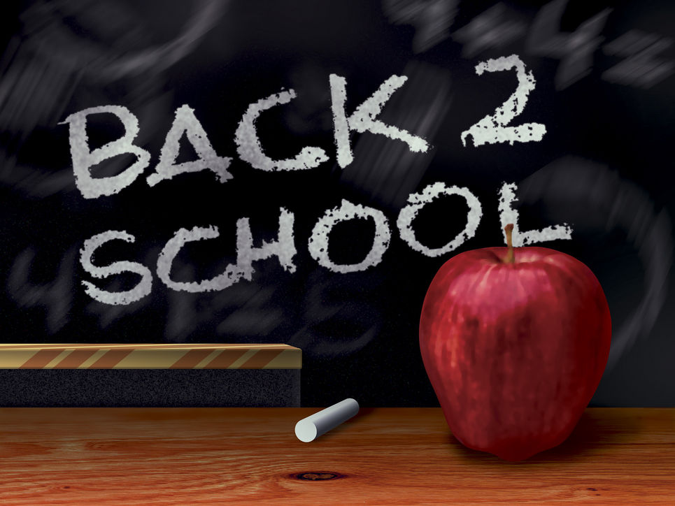 https://i1.wp.com/www.dvd-ppt-slideshow.com/images/blog-image/back-to-school/back-to-school1.jpg