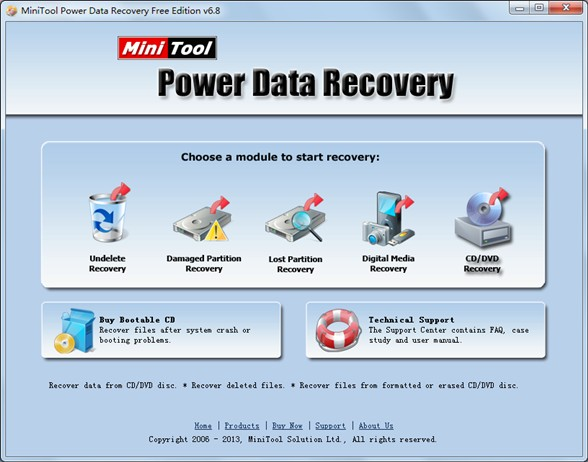 how-to-recover-dvd-data-1