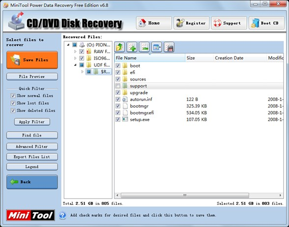 how-to-recover-dvd-data-3