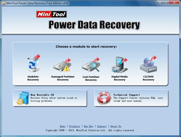 dvd-file-recovery-freeware