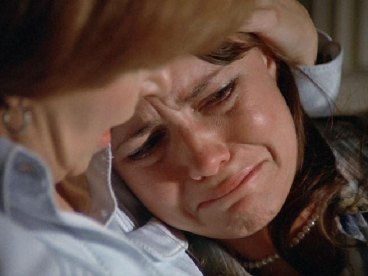sybil reaction Sybil (tv mini-series 1976) on imdb: plot summary, synopsis, and more.