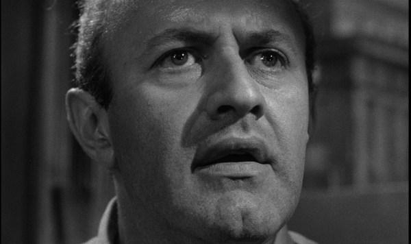 12 Angry Men Blu-ray - Henry Fonda