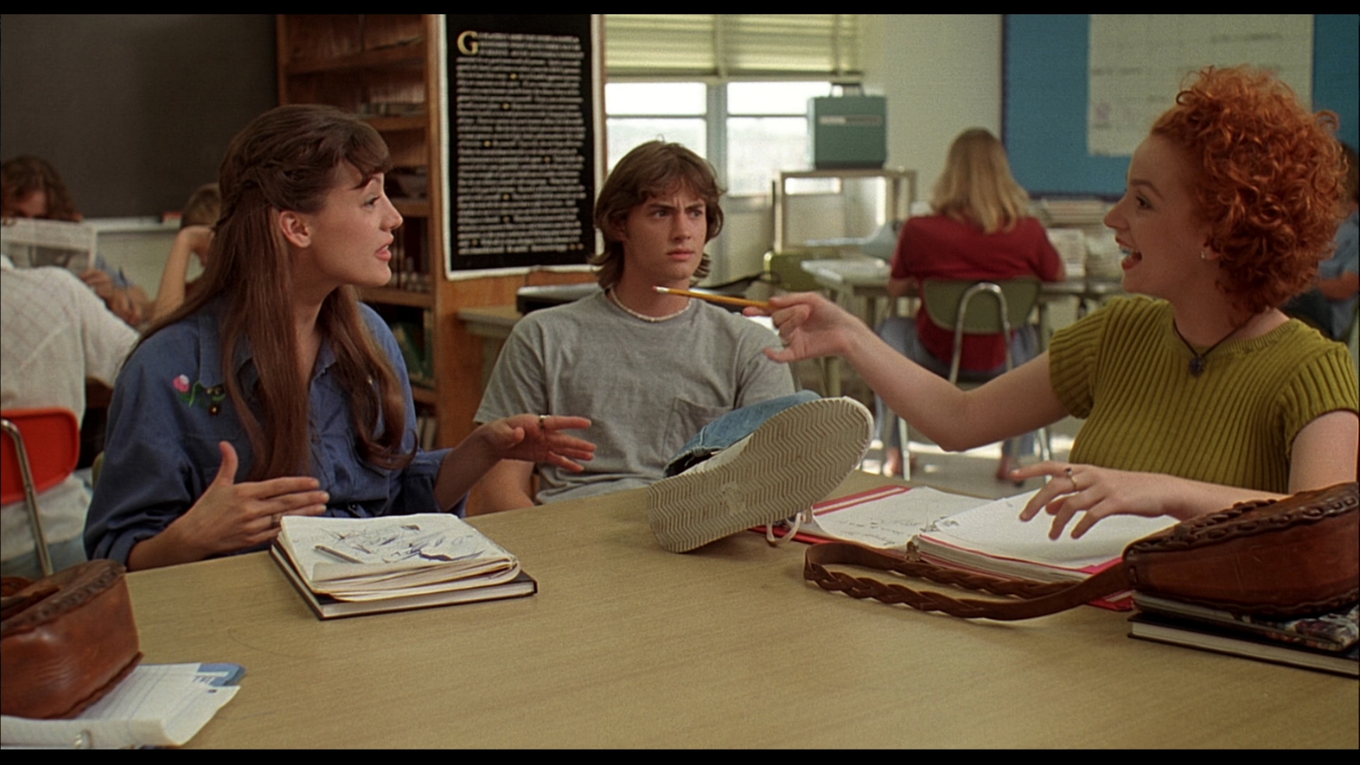 https://i1.wp.com/www.dvdbeaver.com/film3/blu-ray_reviews55/dazed_and_confused_blu-ray_/large/large_criterion_dazed_and_confused_blu-ray_2.jpg