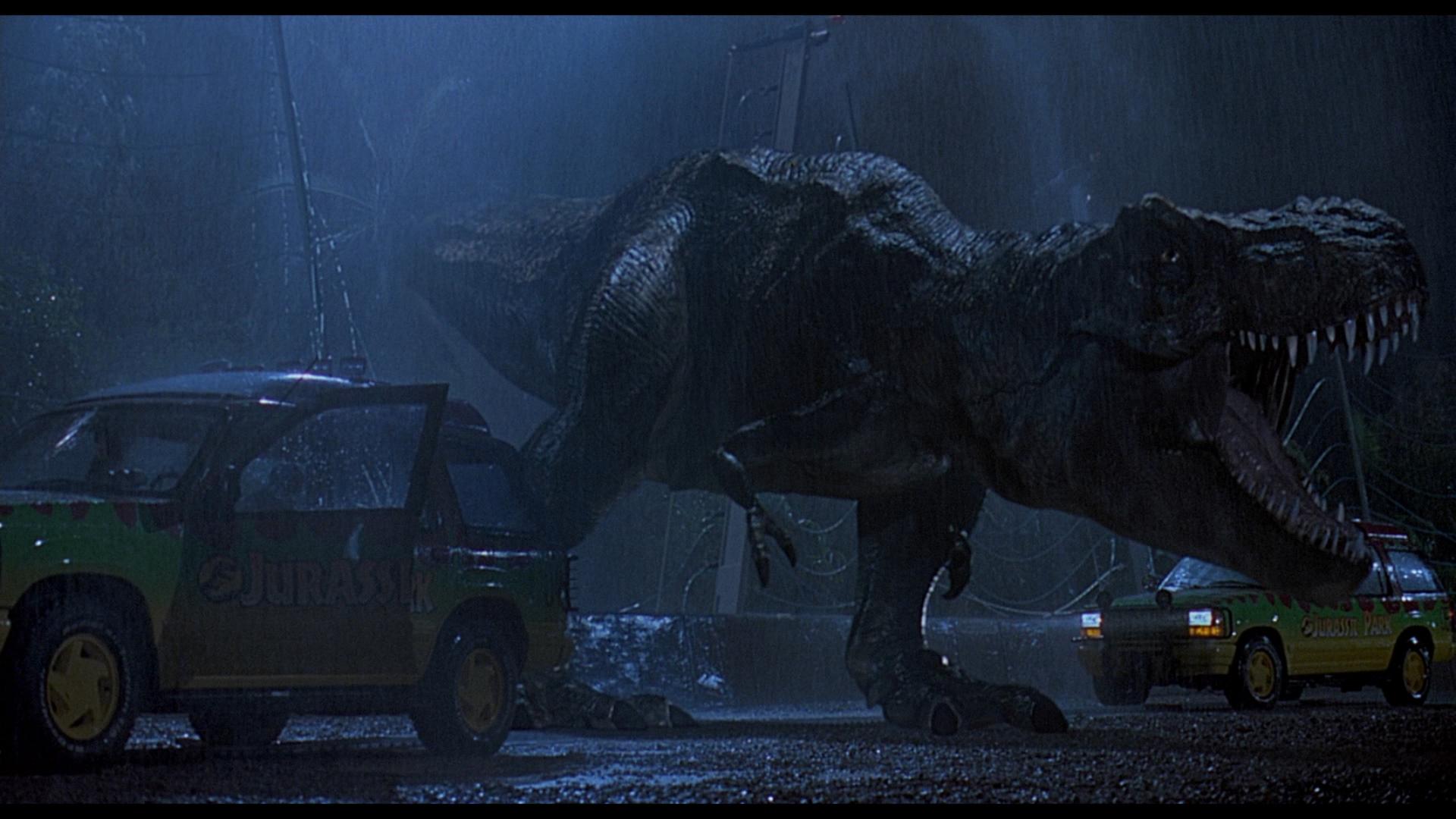 https://i1.wp.com/www.dvdbeaver.com/film3/blu-ray_reviews55/jurassic_park_blu-ray_/large/large_jurassic_park_blu-ray_3x.jpg