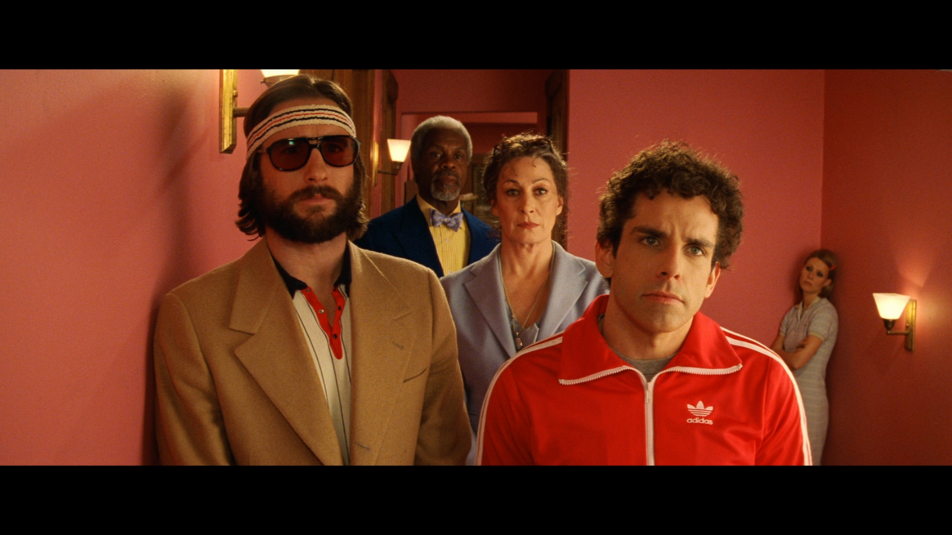 https://i1.wp.com/www.dvdbeaver.com/film4/blu-ray_reviews57/royal%20_tenebaums_blu-ray_/large/large_royal_tenebaums_blu-ray_x05.jpg