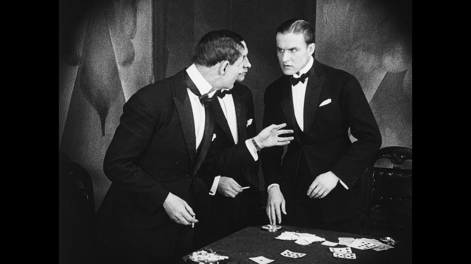 https://i1.wp.com/www.dvdbeaver.com/film4/blu-ray_reviews_60/dr_mabuse_the_gambler_blu-ray_/large/large_dr_mabuse_gambler_blu-ray_X01.jpg