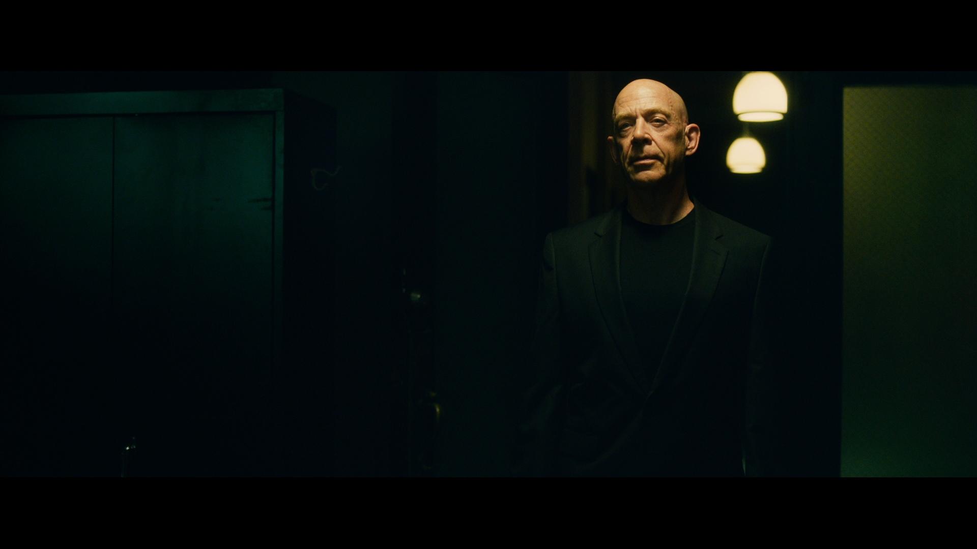 https://i1.wp.com/www.dvdbeaver.com/film5/blu-ray_reviews_66/whiplash_blu-ray_/large/large_whiplash_01_blu-ray_.jpg