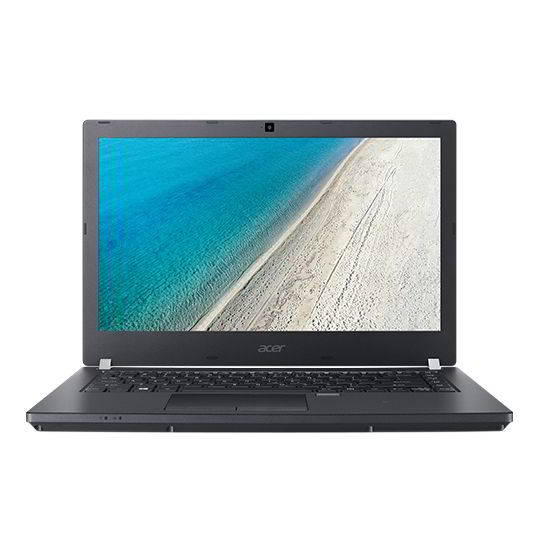 Acer TravelMate (TMP449-G2-M-50NK)