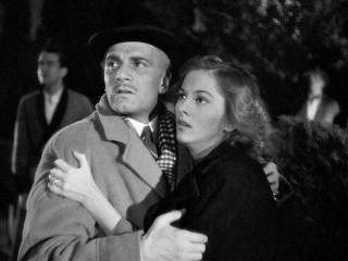 Best Picture Oscars - #13 - Rebecca (1940)
