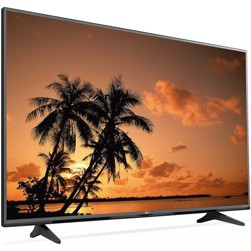lg 55uf680 55 4k uhd ultra hd pal ntsc multi system led tv smart 4k tv 110 220v
