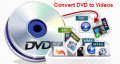 DVD Cloner Platinum 2019 | DVD/CD Ripper | Full version | Download