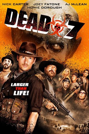 Dead 7 DVD Release Date June 7 2016