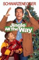 https://i1.wp.com/www.dvdsreleasedates.com/posters/800/J/Jingle-All-the-Way-1996-movie-poster.jpg?resize=133%2C200&ssl=1