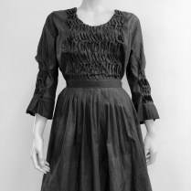 blackcottondress