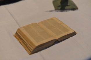 Crtice iz sakralne povijesti Kanfanarštine