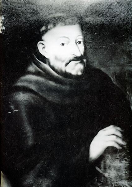 Ivan (Franjo) Glavinić