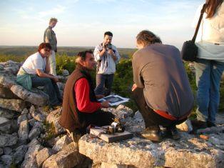 Tajna istarskog Stonehengea