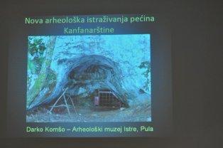 Bogata povijest i kultura Kanfanara