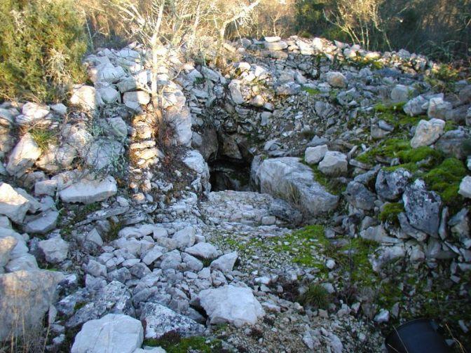 Potraga za gusarima arheolozima
