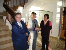 Otvorena prva izložba o Dvigradu u Kanfanaru