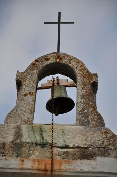 Sv. Martin nad Limom