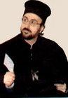 Отец Христофор Събев, по-известен като Фори Светулката