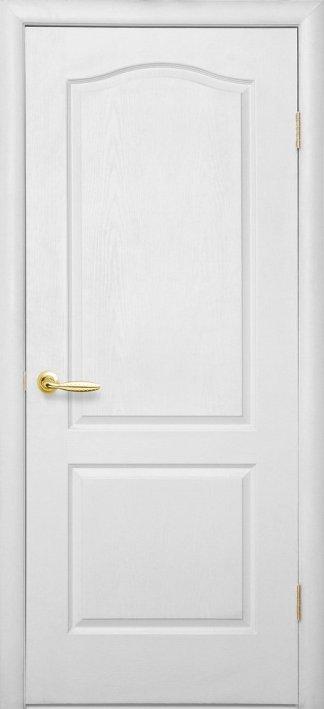 Двери Симпли Новый Стиль