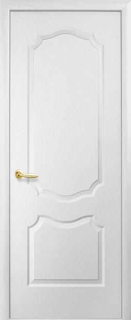 Двери Симпли вензель Новый стиль