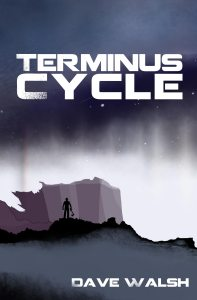 terminuscycle_cover