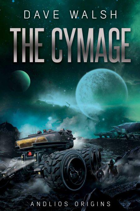 Cymage_sm