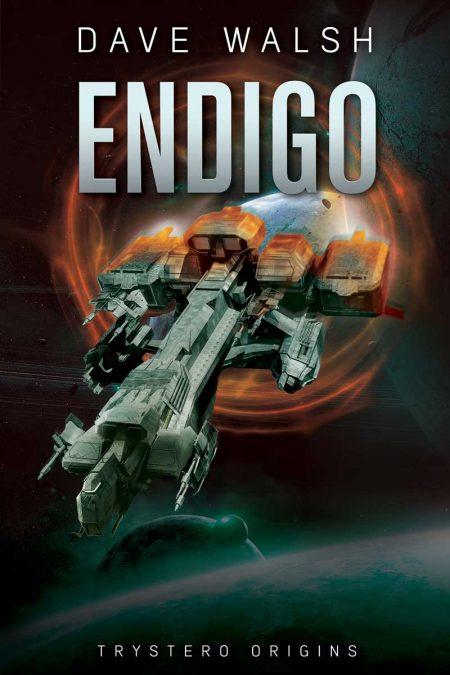 endigosm