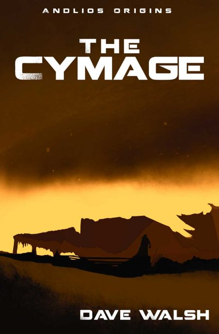 thecymage