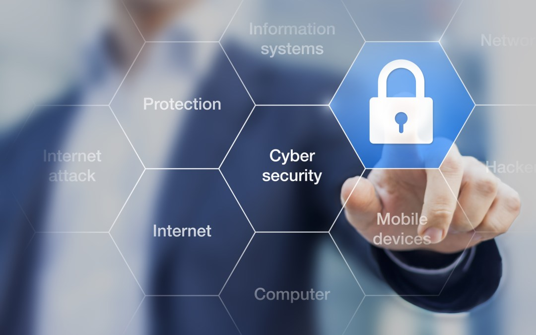 What can Small and Medium Businesses Do to Protect Against Ubiquitous Cyberattacks?