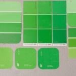 Great Greenscreen Paint From Home Depot At Dvinfo Net